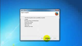 How to Quickly Remove EnormouSales Adware? Mp3