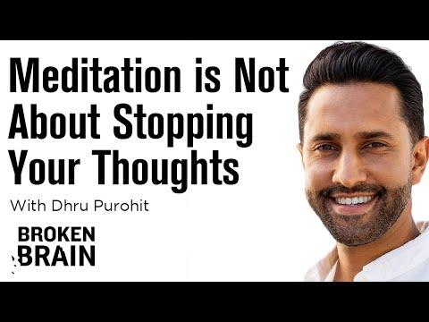 why-meditation-is-not-about-stopping-your-thoughts-(minisode-#4)
