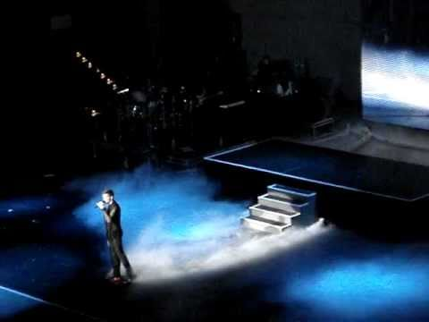 "Ricky Martin, MAS Tour – ""Quanto mi piace Italia!"" :-)"