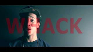 $TAG CITY - DroLucky {['Rack City' REMIX]}