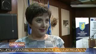 VTV Dnevnik 2. kolovoza 2019.