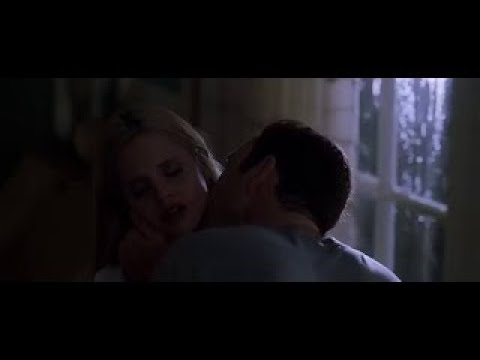 Mena Suvari Makes out with her Friend's Dad American Beauty from YouTube · Duration:  2 minutes 53 seconds