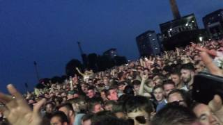 Download Kasabian - Vlad The Impaler [[Live at TRNSMT Festival 08/07/2017]] MP3 song and Music Video