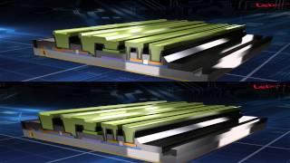 3D видео. Визуализация процесса создания модулей АФАР.(http://www.uni3dlabs.ru/portfolio/ 3D стерео визуализация технологического процесса создания твердотельных модулей АФАР,..., 2013-02-24T20:27:08.000Z)