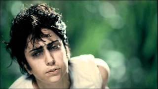 Lady Gaga - You and I (New York Radio Edit)