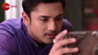 Bhanumotir Khel - Episode 60 - March 8, 2018 - Best Scene
