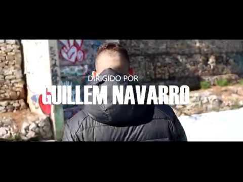 HADIZ - ILUSIONES FALSAS [Prod.@epuk_rap] VIDEOCLIP