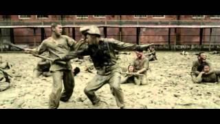 Рейд 2 ⁄ The Raid 2 Berandal Русский Трейлер 2014