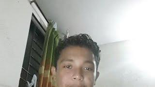 aashiqur rahman