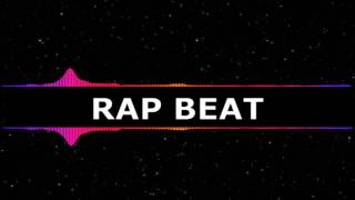 SICK Rap Beat FREE (No Copyright) by I'm Savage