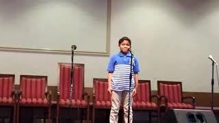 Parishudhan Parishudhane #SteveJohnBiju##ICF Church Toronto##Lyrics: Sam Padinjarekara##