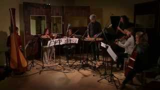 SUITE (G.Martin) - The Beatless Chamber Orchestra