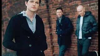Video The Man Who Can't Be Moved- The Script (with lyrics) PLEASE WATCH THIS VIDEO download MP3, 3GP, MP4, WEBM, AVI, FLV Mei 2018