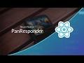 Tutoriel JavaScript : Créer un carousel avec ReactNative