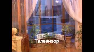 10 корпус. Санаторий Ассы(, 2011-10-07T09:39:44.000Z)