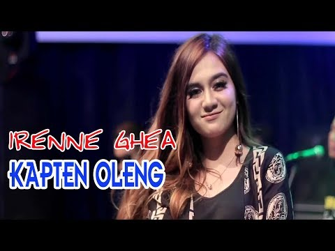 Download Lagu irenne ghea kapten oleng mp3