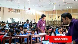 महात्मा बुद्ध के जीवन की प्रेरणादायक कहानी    Live Recorded clip form Seminar    Must for students