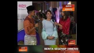 Video h Live! Istimewa di Hari Raya (Bahagian 1) download MP3, 3GP, MP4, WEBM, AVI, FLV Juni 2018