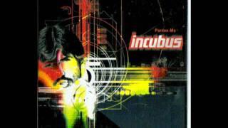 Incubus - Pardon Me (ChRoN!C Dubstep Remix)