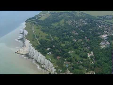 Kent - Visit Britain - Unravel Travel TV