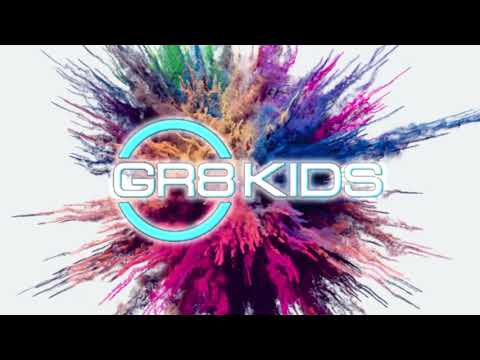 Gr8 Kids by B-Epic (official video)