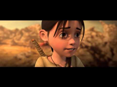 Савва сердце воина (2015) смотреть онлайн в хорошем