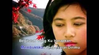 MELISSA - Wajahmu Dimataku thumbnail