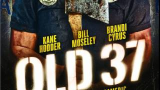 Old 37 Full Movie