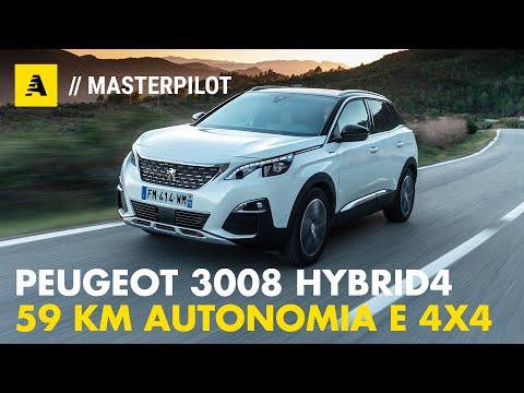 peugeot-3008-ibrida-2020-|-autonomia-59-km-e-4x4-grazie-ad-hybrid4.-prova,-pregi-e-difetti
