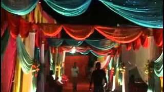 Shaadi Tilak Videos-1/14