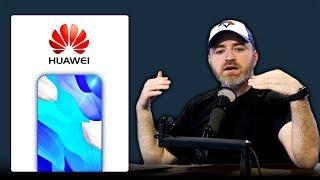 huawei-teasing-futuristic-new-smartphone