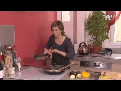 recette-de-cuisine---cabillaud-roulé-au-lard-et-mosaïque-de-légumes