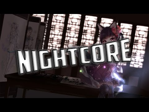 NightCore - Keeping It Together
