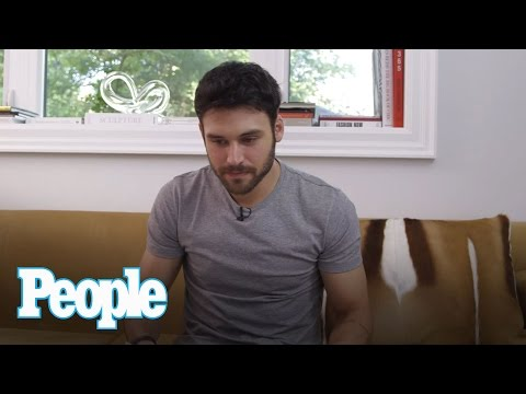 We Sent Ryan Guzman to an Internet Chatroom | People