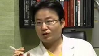 루비셀 줄기세포 뉴스자료  루비셀화장품