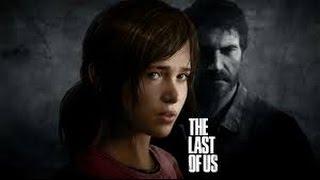 Last of Us #9   Человек человеку волк  А зомби зомби зомби