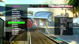 project illuminati gsc mod menu bo2 1 19