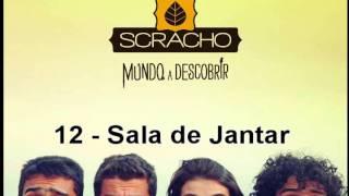 DE SCRACHO SALA BAIXAR JANTAR