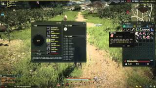 Black Desert Online Гайд по созданию топовой крафтовой брони how to create best craft armor