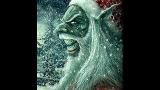 Feliz Navidad - Balantainsz Ft. Maniako // 2015-2016 // Flow De Plomo // AkMusic // Sismo Records