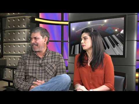 Saaz O Awaz   Episode 62 ASHIR AZEEM& BUSHRA AZEEM PART01