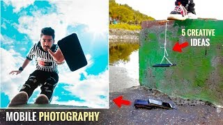 5-cool-mobile-photography-tips-to-make-your-instagram-photos-viral-in-hindi