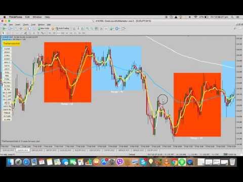 forex trading binary options zone NewYorkCity