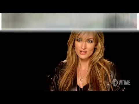 Californication Season 4: Done the Unforgivable  Natascha McElhone