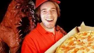 Pizza Delivery(Pizza Delivery ▻ http://sakproductions.webs.com/ Click Here To Subscribe! ▻ http://bit.ly/JoinBroArmy If you liked this video you might also like ..., 2013-05-27T16:30:40.000Z)