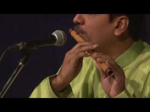Amar Oak  -  Sur Niragas Ho - Amar Bansi 200th Program