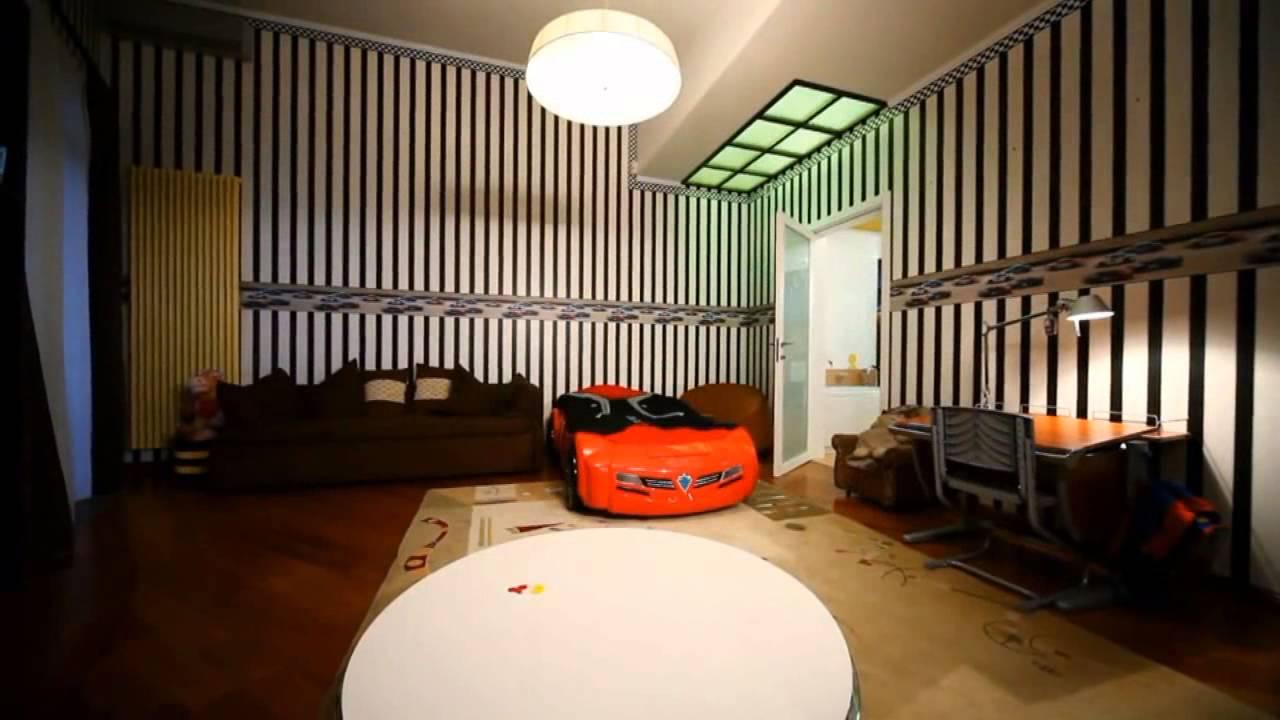 Купить элитную недвижимость в Одессе - Квартира в Белом парусе от .