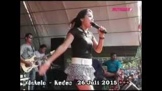 Video ROMANSA - Virus  - OCHA SANTIKA - LIVE IN Jekulo 26-08-2015 download MP3, 3GP, MP4, WEBM, AVI, FLV September 2018