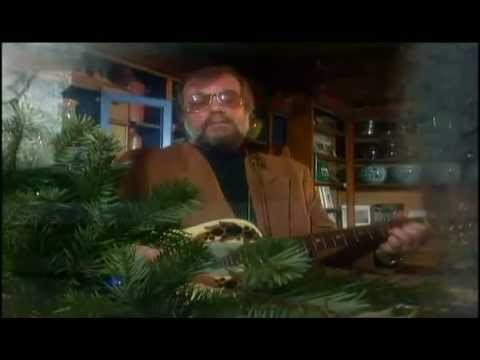 Knut Kiesewetter  Winter heut hab ich dich tanzen gesehn 1998