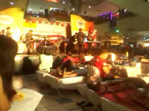 Baile do Nêgo Véio - sexta - 13/04 - Clube Monte